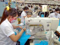 Cánh cửa lớn AEC đã mở, Việt Nam cần tận dụng lợi thế cạnh tranh