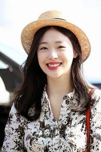 Top 10 scandal 'chấn động' làng nhạc Hàn Quốc 2015