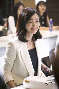 6 nhân vật nữ truyền cảm hứng nhất phim Hàn trong năm 2015