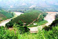 Nơi tận cùng dòng Lũng Pô
