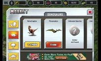 Game thủ 7 tuổi lén dùng tài khoản của bố mua 6.000 USD vật phẩm trò chơi