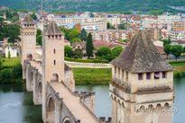 Nhớ một thành phố 2.000 năm tuổi