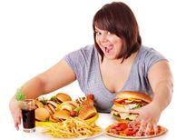5 thói quen sinh hoạt hàng ngày khiến bạn tăng cân không ngờ