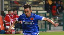 5 điều rút ra từ trận U23 Việt Nam 1-2 U23 Yemen