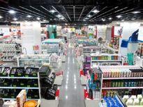 Lock&Lock giảm giá nhiều mặt hàng trong dịp năm mới