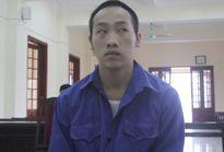 Sang Lào bắt trộm dê, lãnh bốn tháng tù
