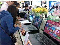 Máy tính, thiết bị di động thông minh của Trung Quốc rẻ nhưng không an toàn