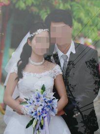Ly thân ngay đêm tân hôn vì giành nhau thùng tiền mừng cưới