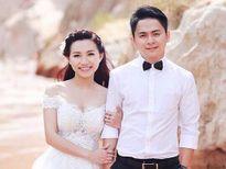 Tiết lộ bất ngờ từ đám cưới xa xỉ bậc nhất Cà Mau