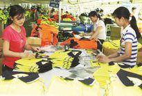 Doanh nghiệp Nhà nước đau đầu với thang lương mới