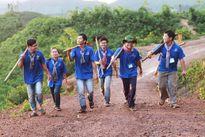 Giới trẻ học đường