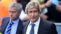 Pellegrini sẽ dẫn dắt Chelsea sau khi rời Man City