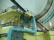 Điện hạt nhân - Giải pháp chiến lược đảm bảo an ninh năng lượng
