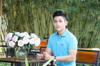Chàng phát thanh viên hot vì đẹp trai giống Nichkhun 2PM