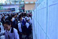 Cơ hội hoàn thiện, trau dồi kỹ năng tiếng Anh cho học sinh THCS