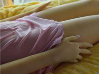 Nhật sản xuất búp bê tình dục trẻ em để ngăn tội phạm ấu dâm