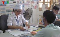 Quan hệ tình dục tập thể là nguy cơ mới lây nhiễm HIV tại Việt Nam