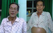 Diễn viên Thành Lũy qua đời vì bệnh ung thư gan