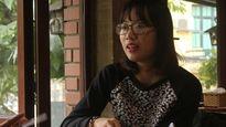 Hà Nội yêu cầu Sở Nội vụ báo cáo vụ thi tuyển viên chức