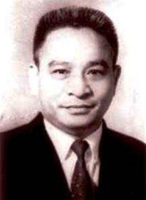 Đồng chí Trần Quốc Hoàn - Nhà lãnh đạo tiền bối tiêu biểu của cách mạng Việt Nam