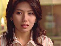 10 phim khiến Kim Hee Sun hối hận cả đời vì từ chối (P.2)