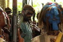 Cư dân mạng nuối tiếc bộ phim nào nhất tại Oscar 2016?