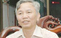 TS Vũ Thế Khanh nhận định về tiên tri người ngoài hành tinh củaVanga