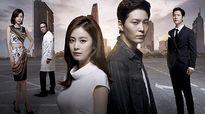 Phim truyền hình Hàn Quốc 2015: Khối rubic đa điện