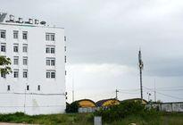 Làm rõ nghi vấn 'người Trung Quốc mua đất quanh khu sân bay quân sự Nước Mặn'