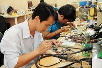 Việt Nam và Nhật Bản hợp tác phát triển về vi mạch bán dẫn