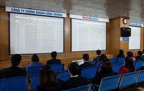 VietinBankSc đạt 95,1 tỷ đồng lợi nhuận năm 2015