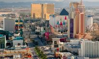 Las Vegas, đâu chỉ có casino...