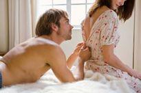Vượt rào trước hôn nhân: Tôi được nhiều hơn mất