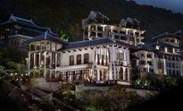 InterContinental Đà Nẵng có nhà hàng lọt top '10 nhà hàng tuyệt nhất thế giới' của CNN