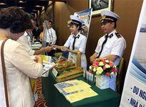 Quảng bá, xúc tiến du lịch Đà Nẵng tại TP Hồ Chí Minh