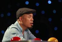 Tiết mục Got Talent giám khảo Huy Tuấn chờ đợi suốt 4 mùa