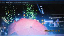 Bí ẩn chủ nhân 'trang web ma' vận động người dân cho, hiến nội tạng