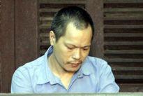 Bị truy nã ở Trung Quốc trốn sang Việt Nam làm...lái súng