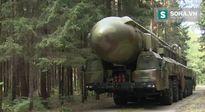 Vũ khí tầm xa VN và thế giới - Từ cây cung đến tên lửa siêu hạng