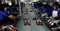Kinh tế Trung Quốc tăng trưởng chậm tác hại đến thế giới
