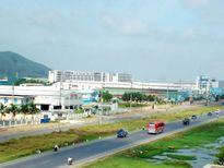 Dự án Khu công nghiệp Quế Võ III thay đổi chủ đầu tư