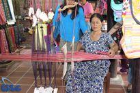 Hội An đăng cai Festival Văn hóa tơ lụa Việt Nam-châu Á
