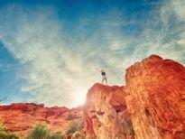 Tám phép màu có thật nếu bạn luôn đặt niềm tin vào bản thân
