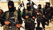 Bản tin 8H: Mỹ bị chỉ trích 'yếu đuối' trong cuộc chiến chống IS