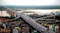 Chung sức, đồng lòng dựng xây đất nước Việt Nam cường thịnh