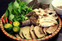 Những món ăn ngon nhưng hại cả mẹ lẫn con bà bầu nên cẩn trọng