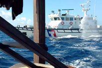 Tin tức thời sự nổi bật 24/1: Tàu cá Việt Nam bị tàu Đài Loan tấn công