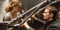 """Cận cảnh cặp đôi """"tiên đồng – ngọc nữ"""" mới của Hollywood"""