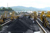 Hoàn thiện công nghệ mới tăng nhanh sản lượng khai thác than hầm lò