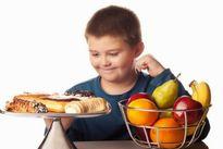 Mùa đông, nên và không nên cho trẻ ăn gì?
